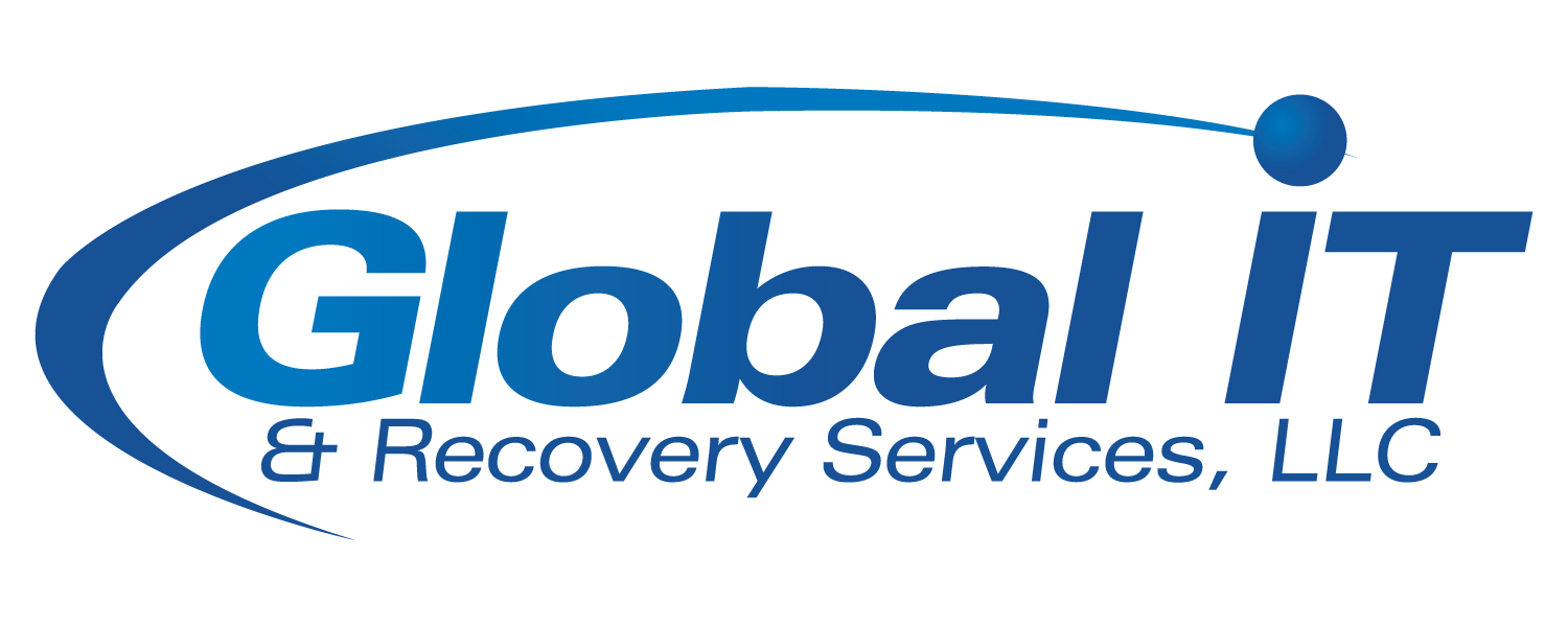 Global IT & Recovery Services